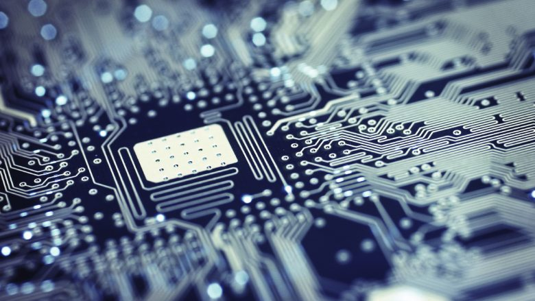 image-tech-silicon-africa